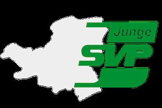 Junge SVP Kanton Schwyz